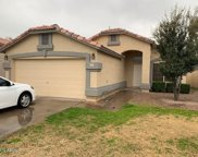 831 E Glenmere Drive, Chandler image