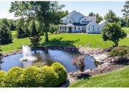 115 Breezy Hollow Drive, Chalfont image