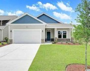 5712 Cottonseed Ct., Myrtle Beach image