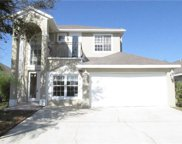 6441 Cherry Grove Circle, Orlando image