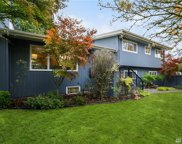 18704 58th Ave NE, Kenmore image