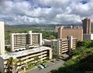801 Ala Nioi Place Unit 1006, Honolulu image