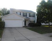 12799 Sinclair  Place, Fishers image