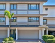 157 Marina Del Rey Court, Clearwater Beach image