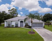 3107 Emerald LN, North Port image