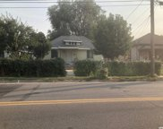 607 W Wasatch St, Midvale image