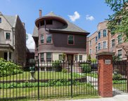 5620 South Blackstone Avenue, Chicago image