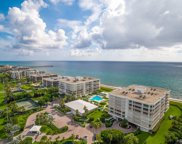 3170 S Ocean Boulevard Unit #S606, Palm Beach image