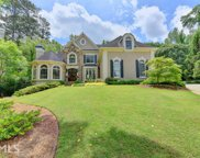 255 Southern Hill Dr, Johns Creek image