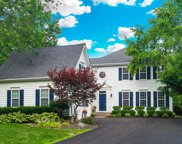 4913 Mead Way Drive, New Albany image