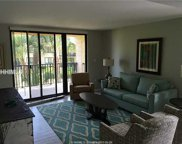 85 Folly Field Road Unit #3206, Hilton Head Island image