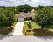 10324 Vista Pines Loop, Clermont image