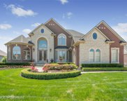 6518 Shadydale Dr, Shelby Twp image