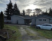 8020 Olympic View Place, Stanwood image