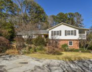 108 Valleywood Drive, Athens image