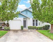 13704 Raleigh LN Unit 2, Fort Myers image