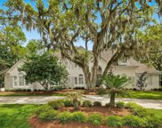 6230 HIGHLANDS CT, Ponte Vedra Beach image