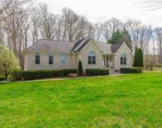 461 Crossing Creek Drive, Belews Creek image