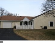 6901 Inverness Trail Unit #19, Inver Grove Heights image