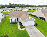 891 Sultana Drive, Little River image