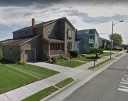 509 N Victoria Ave, Ventnor Heights image
