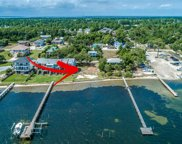 3157 Linden Ave, Gulf Breeze image