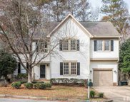 109 Martins Point Place, Cary image