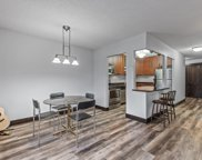 410 Groveland Avenue Unit #[u'202'], Minneapolis image