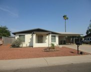 5607 N 70th Avenue, Glendale image