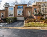 6114 GOLDTREE WAY, Bethesda image
