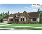 15377 SW Thames  LN, Tigard image