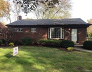 9086 BRENTWOOD, Livonia image