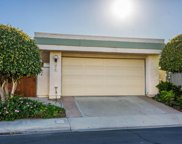 275 Whitecap Court, Port Hueneme image