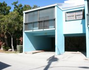 9801 Dockside Unit 74, Key Largo image