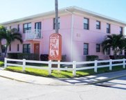6800 Sunset Way Unit 1707, St Pete Beach image