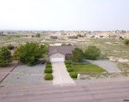 1662 Tejon Avenue, Pueblo West image