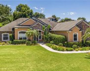 16928 Florence View Drive, Montverde image
