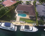 2405 Arch Creek Dr, North Miami image