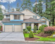 3642 248th Ave SE, Issaquah image