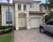 11482 Nw 69th Ter, Doral image