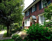 5401 Wilkins Ave, Squirrel Hill image
