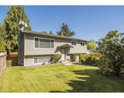 26677 29 Avenue, Langley image