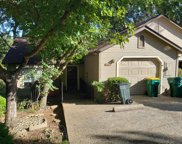 1336  Village Lane Unit #246, Placerville image