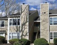 15 Pheasant Meadow Dr Unit #15, Galloway Township image