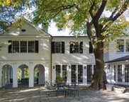 164 Washington  Avenue, Dobbs Ferry image