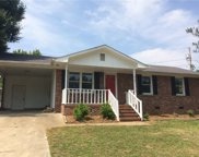 2102 Rolling Green Road, Anderson image