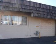 3800 Stockdale Unit 9, Bakersfield image