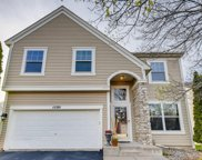 15281 Dupont Path, Apple Valley image