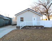 419 20th St Nw, Minot image