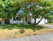 2123  Florin Road, Sacramento image
